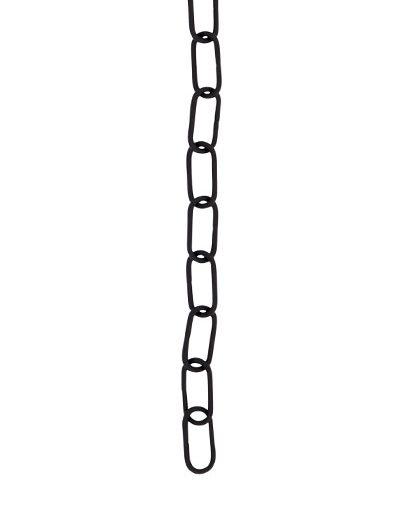Hanging Light Chain